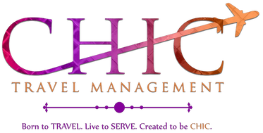 Chic Travel Management, LLC